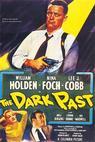 Temná minulost (1948)