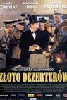 Zloto dezerterów (1998)