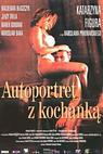 Autoportret z kochanka
