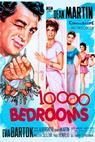 Ten Thousand Bedrooms (1957)