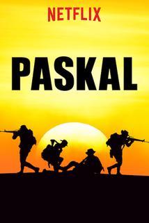 Paskal: The Movie  - Paskal: The Movie