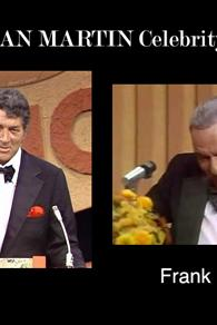 The Dean Martin Celebrity Roast: Frank Sinatra