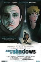Plakát k filmu: Armáda stínů