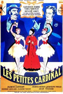Petites Cardinal, Les