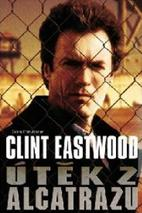 Plakát k filmu: Útěk z Alcatrazu