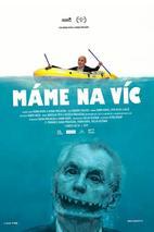 Plakát k filmu: Máme na víc