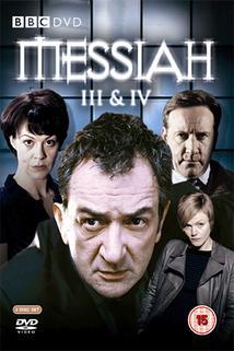 Mesiáš 4: Božská komedie