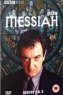 Mesiáš 2: Má je pomsta
