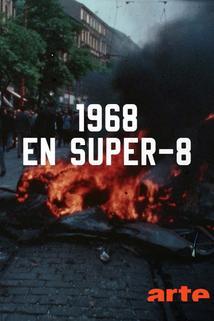 1968mm