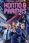 Kontio & Parmas  - Kontio & Parmas
