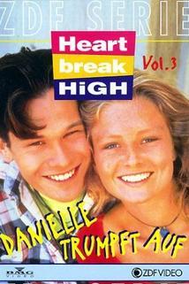 Škola zlomených srdcí  - Heartbreak High