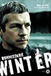 Kommissarie Winter  - Kommissarie Winter