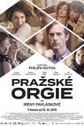 Pražské orgie (2019)