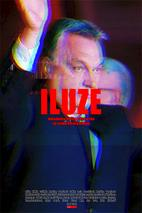 Plakát k filmu: Iluze
