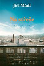 Plakát k filmu: Na střeše