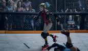 Birds of Prey: Podivuhodná proměna Harley Quinn