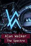 Alan Walker: The Spectre