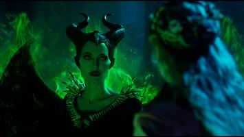 Maleficent: Mistress of Evil