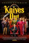 Na nože (2019)