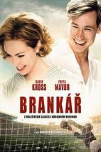 Plakát k filmu: Brankář