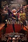 Witches, The