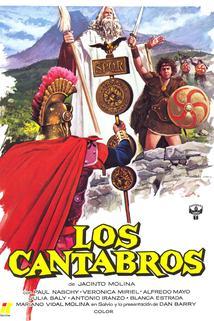 Cántabros, Los
