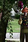 Unmasked - The Killer Clown  - The Killer Clown