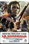 Guerrilla, La (1972)