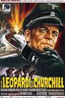 Leopardi di Churchill, I