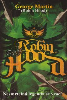 Báječný Robin Hood