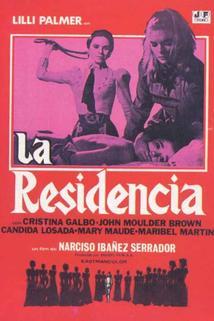 Residencia, La