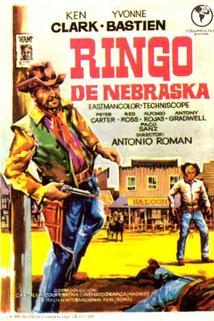 Ringo del Nebraska