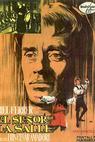 Señor de La Salle, El (1964)