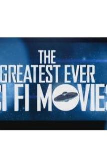 Greatest Sci-Fi Movies