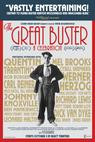 The Great Buster (2018)