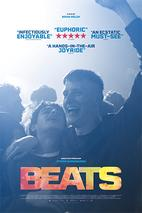 Plakát k filmu: Beats