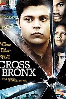 Cross Bronx  - Cross Bronx