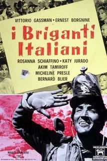 Briganti italiani, I