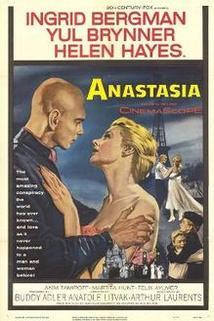 Anastázie