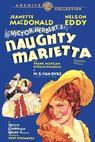 Princezna inkognito (1935)