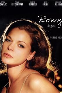 Romy  - Romy