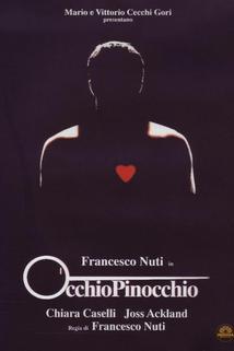 OcchioPinocchio