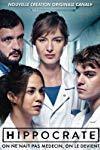 Hippocrate - S01E02  - S01E02