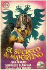 Secret de Mayerling, Le