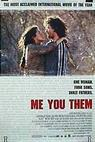 Já, ty, oni (2000)