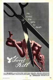 Sweet Kill  - Sweet Kill