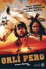 Orlí pero (1979)