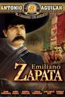 Emiliano Zapata (1970)