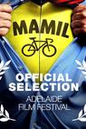 MAMIL: Middle Aged Men in Lycra