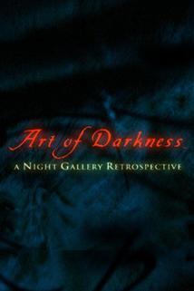 Art of Darkness: A Night Gallery Retrospective